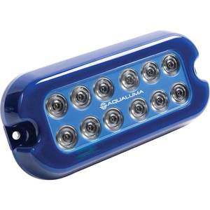 aqualuma underwater lights | west marine, Reel Combo