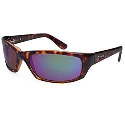 Mission Bay Polarized Sunglasses