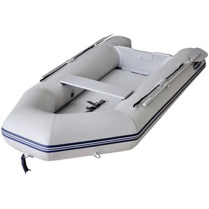 PHP-275 Performance Air Floor Inflatable Boat