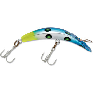 Kwikfish K Rattle Fishing Lure, 5""