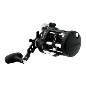 Saltist 30H-C Levelwind Conventional Reel