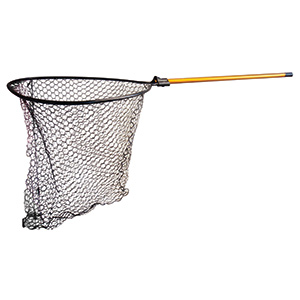 Conservation Series Landing Net
