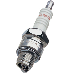 Copper Plus Small Engine Spark Plug 910, Type P10Y