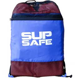 SUP Safe Type II Life Jacket Set