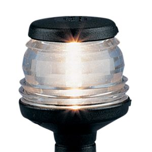 Series 20 All Round Navigation Light Replacement Lens
