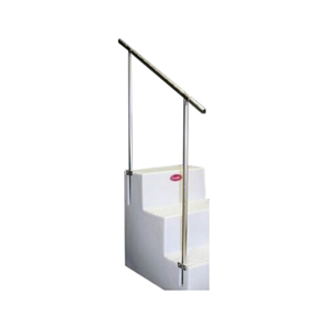 Triple Step Handrail