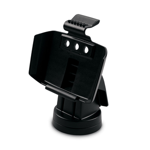 Quick Release GPS Mount with Tilt/Swivel