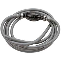 14705578 fuel lines west marine