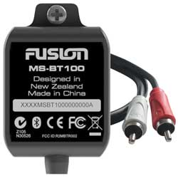 14819817 fusion audio accessories west marine fusion marine stereo wiring harness at edmiracle.co