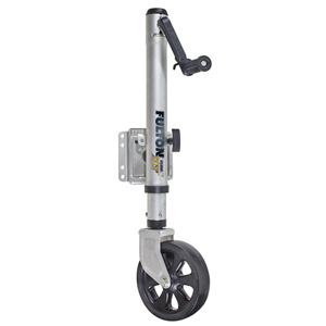 1500lb. XLT Swing-Away Trailer Jack