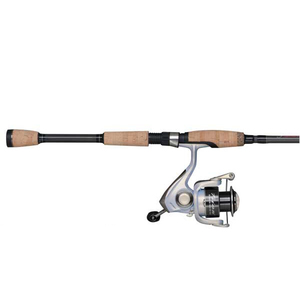 "6'6"" Trion Heavy Spinning Combo"