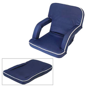 Awe Inspiring Go Anywhere Chair With Arms Machost Co Dining Chair Design Ideas Machostcouk