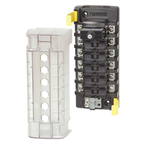 14982110_FUL blue sea systems st blade fuse blocks west marine fuse box maintenance at gsmx.co