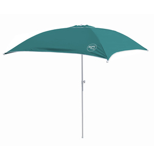 Anchor Shade III, Teal