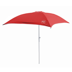 Anchor Shade III, Red