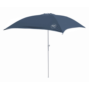 Anchor Shade III, Navy