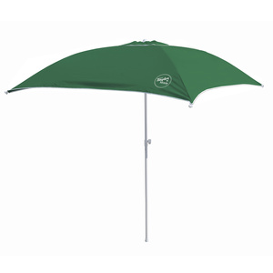 Anchor Shade III, Forest Green