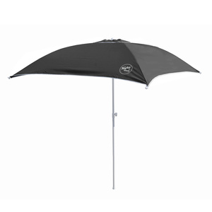 Anchor Shade III, Black