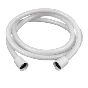 Attwood Replacement Transom Shower Hose 911420