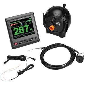 GHP 20 Marine Autopilot System for Viking