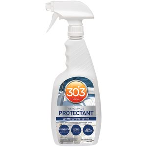 303® Marine & Recreation Aerospace Protectant™,  32oz.