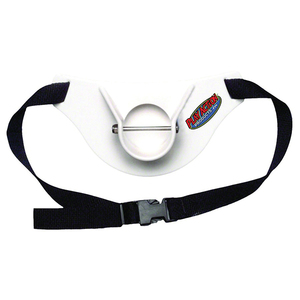 B250 King Striker Fighting Belt