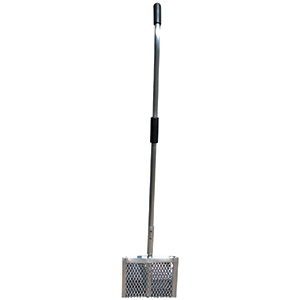 Sand Flea Rake, Medium
