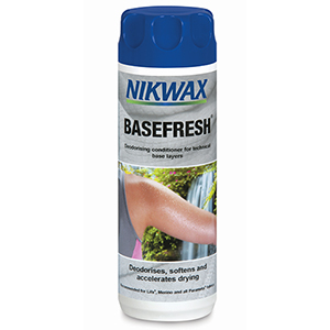 BaseFresh® Deodorizing Conditioner, 10oz.