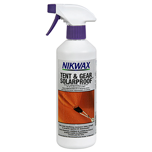 Tent & Gear SolarProof® Spray, 16.9oz.