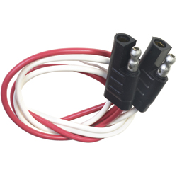 Flat Wire Connectors