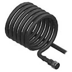 10 Meter WM-3 Extension Cable