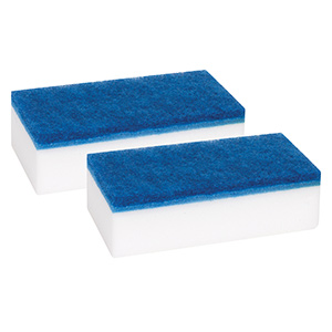 Wipeout Eraser 2-Pack