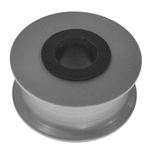 50mm Alloy Sheave for T50 Deck Organizer