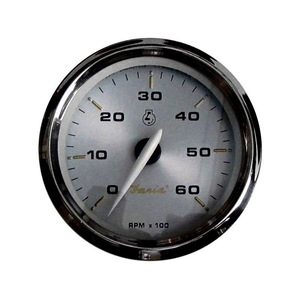 15724842_FUL tachometer west marine Auto Meter Tach Wiring Diagram Wires at bayanpartner.co