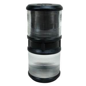 Masthead Anchor Replacement Lens For Model 0200mablns