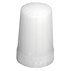 Replacement Globe for Perko All-Round Pole Light