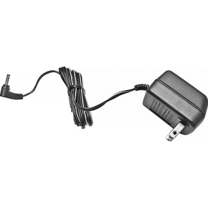 AC Adapter for Atlantis 250/G Marine Radio