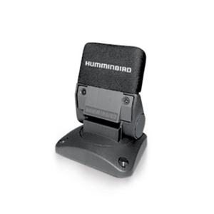 HUMMINBIRD MC W MOUNT SYSTEM PROTECTIVE COVER 740036-1