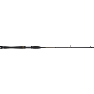 7' Battalion Inshore Casting Rod, Heavy Power