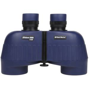 Offshore 3000 7 x 50 Waterproof Binoculars