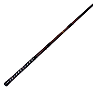 10' Bream Buster Spinning Rod, Light Power