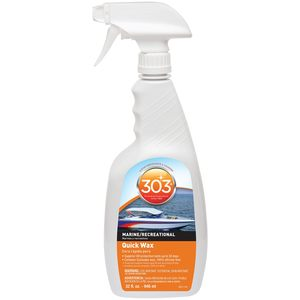 303 Products West Marine