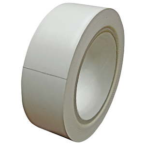 Sling Shield Tape