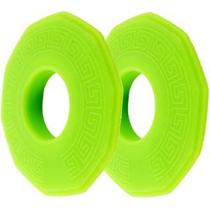 SeaWall™ Glow Paddle Drip Rings