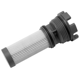 mercury marine fuel filters west marine mercury optimax compressor air intake filter mercury 200 outboard fuel filter new
