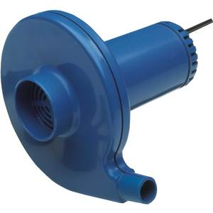 Electric Inflator Pump