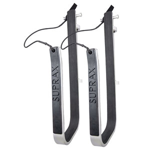 SUPRAX Stand-Up Paddleboard Boat Rack Single Board System