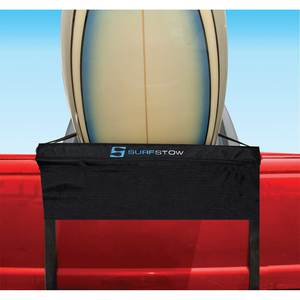 Stand-Up Paddleboard Tailgate Pad, 24""