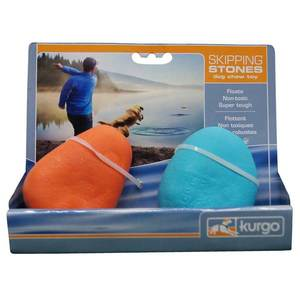 Skipping Stones, 2 Pack, Assorted Colors