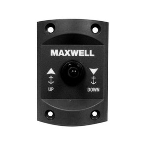 Up/Down Toggle Type Remote Control Switch Panel